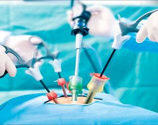 Cirurgia sem marcas: é possível?